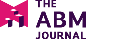 The ABM Journal